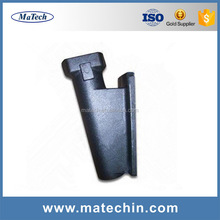 Most Popular Good Quality Introduction Of Sand Casting From Supplier