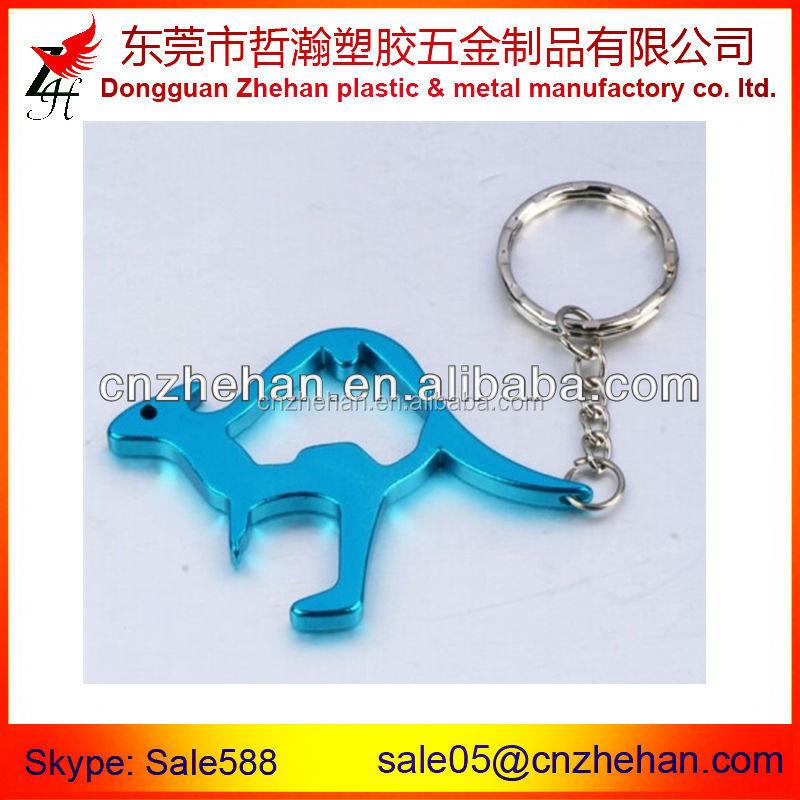 selling kangaroo animal metal bottle opener keychains buy bottle opener keychains metal bottle. Black Bedroom Furniture Sets. Home Design Ideas