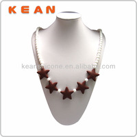 Cheap Custom Silicone Jewelry Molds China Manufactures/Spider Jewelry