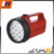 13 LED Camping lantern , Powered by 4*D batteries, BH-5069