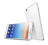 wholesale china mobile Lenovo S850 smartphone 5.0inch IPS Quad Core MTK6582 1.3GHz 1GB RAM 16GB Android 4.4