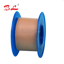 disposable surgical tape non woven paper tape