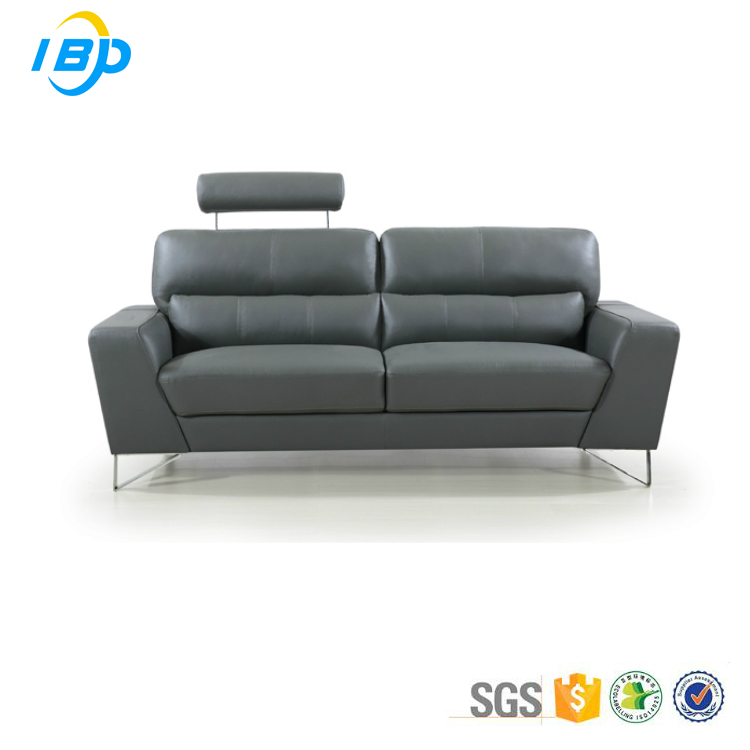 Latest stanley leather sofa set designs india