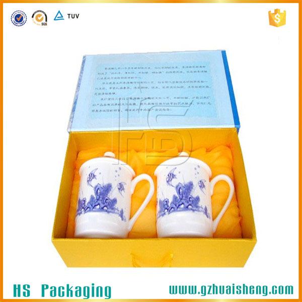 Cup box06.jpg