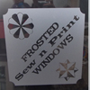 /product-detail/custom-big-size-pvc-window-waterproof-sandblast-frosted-glass-sticker-60682623343.html