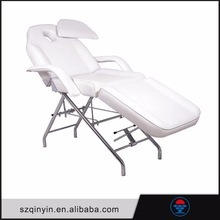 Exquisite workmanship to serve with high quality luxury massage table