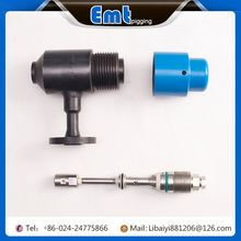 Best prices advanced oil pipeline injection fitting