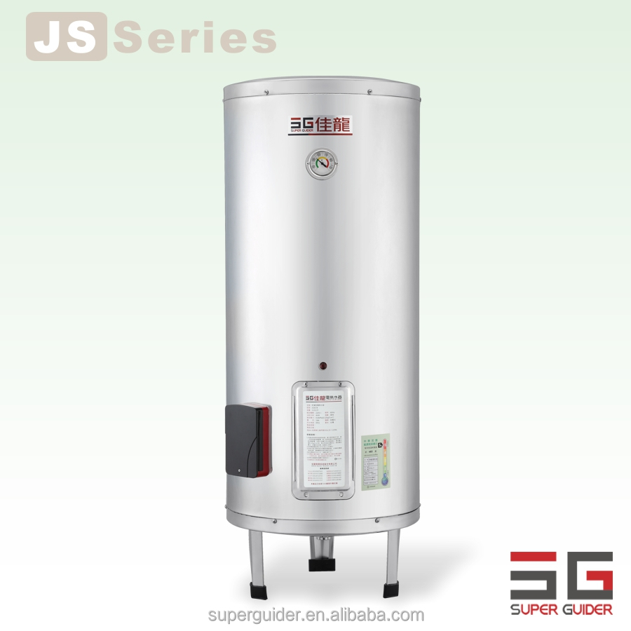 30 gallon storage tank water heater 120 liter