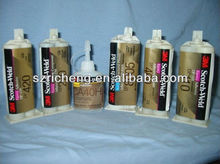 3M Acrylic Epoxy Resin Glue, 3M Scotch-weld DP Adhesive Glue