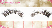 Custom eyelash packaging,red cherry style eyelash,lash wholesale