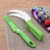 Two-piece Watermelon Cutting Set stainless steel watermelon slicer cutter