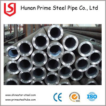 4140 ASTM Specification 519 alloy pipe , 4140 pipe