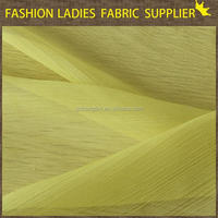 cloth fabric models blouses maxi dresses chiffon fabric
