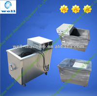 Hot sale chip ultrasonic cleaning machine