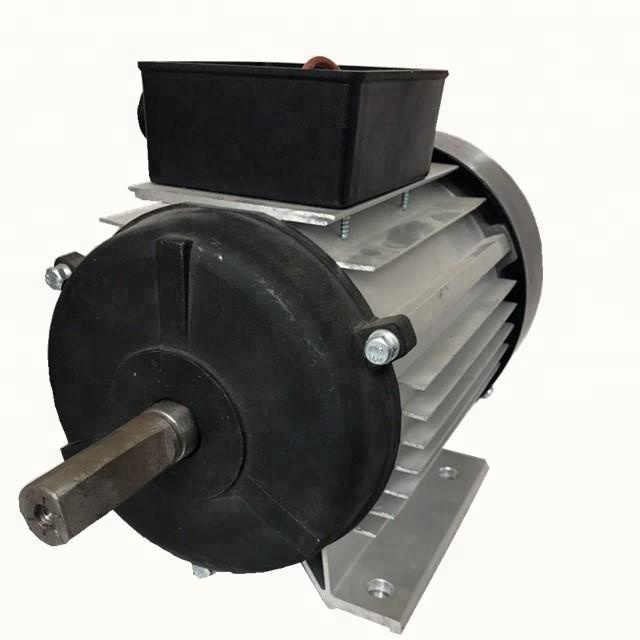 three phase asynchronous small powers motor