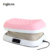 Electric Mini Vibration Plate Ultrathin Crazy Fit Massager 200W