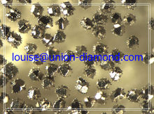 Professional 30% 56% Ni coated diamond powder