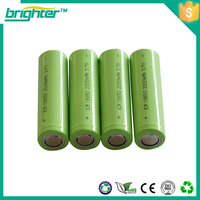 18650 battery 3.7v li-ion 18650 3200mah 18650 bateria