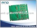 Professional electronic pcba FR4 Material PCB assembled with Components