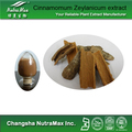 100% Natural Cinnamomum Zeylanicum extract // Cinnamon P.E (Welcome to inquiry Sophia)