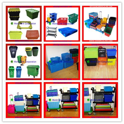 Plastic Product