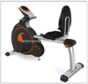 new and creative design hi end home use fitness machine exercise bike for sale