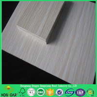 okoume plywood mr glue from feixian hongyun plywood factory