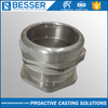 BesserPower China Supplier With Best Quality and Service OEM Universal Ball Joint Cast