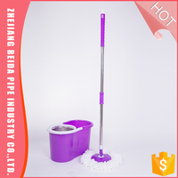 2015 best sell floor mop brands