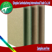 Sponsored Listing Contact Supplier Leave Messages Plywood, Film Faced Plywood, MDF, Chip boards, Timber, Veneer, PVC,