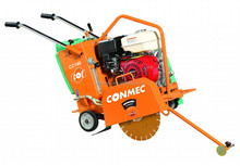Concrete Saw(CE)/Floor Saw Machine/Concrete Cutter Saw Machine