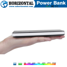 Hot products 8000mah power bank for ipad mini ,solar mobile power bank rohs top selling products 2015