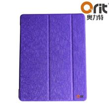 Hot products custom tablet cases drop resistant tablet case for apple ipad mini China Phone Cover Supplier