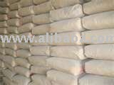 Ordinary Portland Cement and Composite Portland Cement