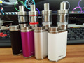 75W iStick Pico Dual Kit from China