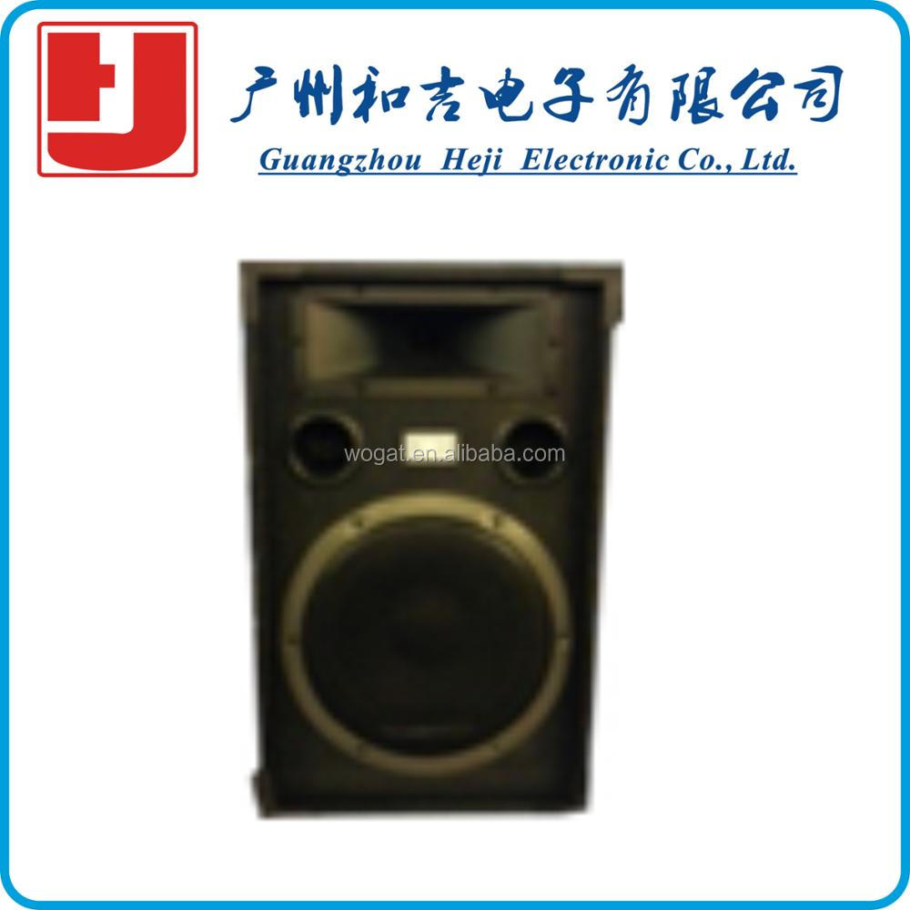 Portable,Karaoke Player Passive,HiFi Passive Type MF Bluetooth Wireless Speaker
