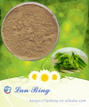 High quality 100% natural celery juice powder cultured celery extract celery extract powder