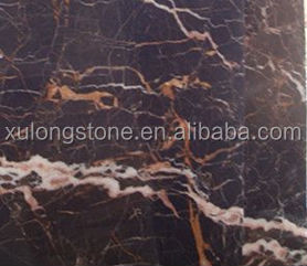 Yves Saint Laurent marble,marble price from china,marble stones with name