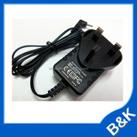 Philippines 5v 2a adapter sales in bulk