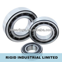 japan deep groove ball bearing
