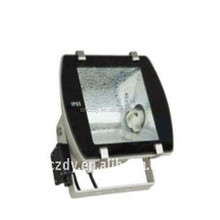 Good quality 1000 watt led flood light energy saving led flood light