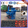 Factory Direct Sale Cold Rod Extrude