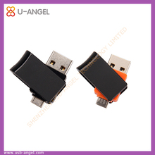 for apple iphone 4 usb flash drive otg,usb otg usb flash drive for ipad mini