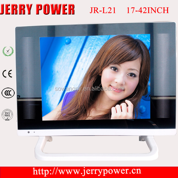 Jr l22 factory supply china brand lcd tv samsung lcd tv 32 inch price low power consumption - Led tv power consumption ...