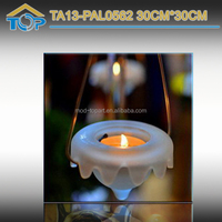 New Product Candle Painting Artists Names