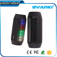 Small Fast Selling Items Online Audio Sound Speakers For Sale Wifi Wireless Bluetooth Speakers For Cell Phone