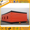 New style inflatable party tent inflatable outdoor tent F4115