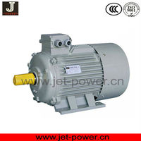GOST standard Y2 three phase electric motor induction motor