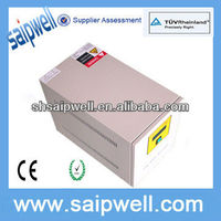 SOLAR POWER GRID TIE MICRO INVERTER