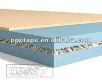 High quality tape, Tesa 60975 double side tissue tape/no-woven tape